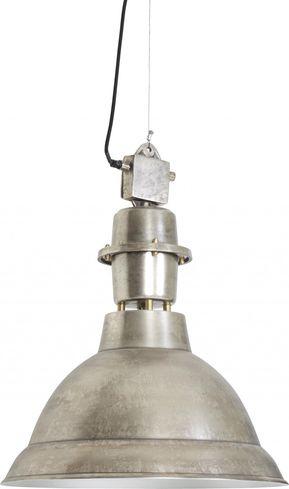 hanglamp-lincoln---antiek-zilver---yo47xh61-cm---light-and-living[3].jpg